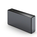 Sony SRS-X55/BLK 30W Powerful Portable Bluetooth Speaker