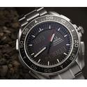 Omega Speedmaster Skywalker X-33 Black Dial Titanium Men's Watch