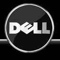 Dell Sale up to 42% OFF (Refurbished)