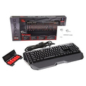 G.Skill Ripraws KM780 MX Mechanical Gaming Keyboard