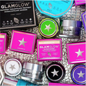 30% OFF on Select Glamglow Product