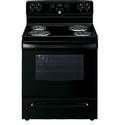 Kenmore 94149 自动清洗电子电烤箱+炉灶