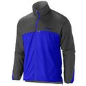Marmot DriClime Men's Windshirt Jacket