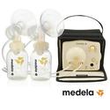 Medela Pump-In-Style Advanced Breastpump Starter Set