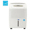 Whynter 30-Pint Portable Dehumidifier