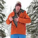 Outdoor Research Men's Revel Jacket