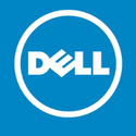 Dell Refurbished Sale up to 50% OFF