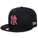 2 For $25 Sale on Select Hats