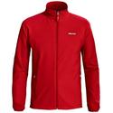 Marmot Aber Men's Soft Shell Jacket