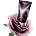 Sisley Black Rose Cream Masque for Women
