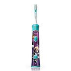 冰河世纪智能儿童电动牙刷
