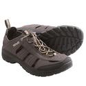Teva Kitling Men's Sandals