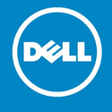 Dell Refurbished up to 40% OFF Laptop