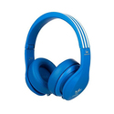 Monster Adidas Over-Ear Headphones UCT3
