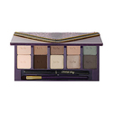 Tarte NeutralEYES™ Eye Shadow Palette Volume III