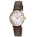 Maurice Lacroix Women's Les Classiques Automatic Watch