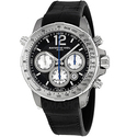 Raymond Weil Men's Nabucco Automatic Watch
