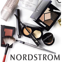 Nordstrom: 10% OFF Selected Beauty Brands