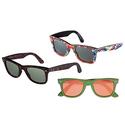 Ray-Ban New and Original Wayfarer Sunglasses