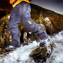 Up to 78% OFF Mountain Hardwear Products