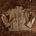 Mountain Hardwear Android II Men's Soft Shell Jacket