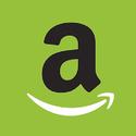 Amazon Fresh 第一次下单享受$40 OFF