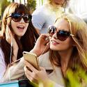 Michael Kors Sunglasses for Men and Women
