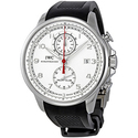 IWC Men's Portuguese Yacht Club Auto Watch
