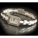 Chanel Premiere Diamond Quartz Ladies Watch