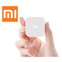 Xiaomi Box Mini Jailbroken Mi TV Box