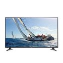 "Panasonic 50"" 4K Ultra HD LED Smart HDTV"