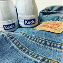Up to 40% OFF Keds Women Shoes