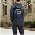 Up to 40% OFF on Opening Ceremony Clothing