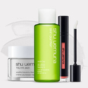 Free Beauty Kit with Any $50 Purchase + Free Shipping