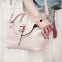 Up to 50% OFF on Select Meli Melo Handbag Purchase