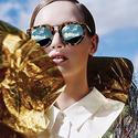 Karen Walker Sunglasses on Sale for 40% OFF