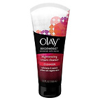 Olay Regenerating Cream Facial Cleanser