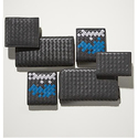 Up to 40% OFF Bottega Veneta Wallet