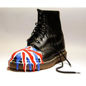 Dr Martens Shoes on Sale up to 50% OFF