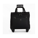 TUMI and More Men's Accessories on Sale from $29.99