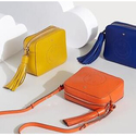 Anya Hindmarch Handbags on Sale up to 40% OFF