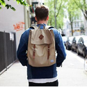 Herschel Supply Co. Heritage Backpacks on Sale up to 40% OFF