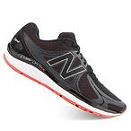 New Balance 720 v3 Men's Running Shoes