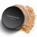 bareMinerals: Friends & Family Event: 20% OFF + Free Shipping and Free Deluxe Set