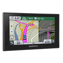Garmin Nüvi 2599 LMTHD High-Definition Traffic GPS System (Manufacturer Refurbished)