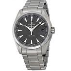 海马系列男士手表