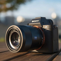 How to Choose Sony Cameras