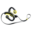 Jabra Sport Wireless+ Sweat-Proof Bluetooth Stereo Sport Earbuds