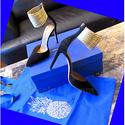 Up to 70% OFF Aquazzura Shoes
