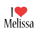 30% OFF Melissa Shoes
